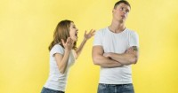 5 Cara Mengatasi Control Freak demi Menjaga Hubungan Tetap Harmonis