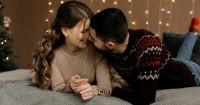 5. Pendekatan suami