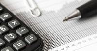 Jangan Dibiarkan Ini 5 Tanda Keuangan Keluarga Semakin Tidak Sehat