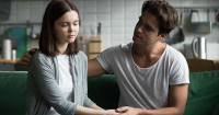 Penyebab Infertilitas Perempuan Upaya Pengobatannya