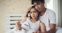 1. Apa itu infertilitas