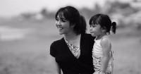 Unggah Momen Kebersamaan Gempi, Gisel Lelah Dianggap Pencitraan