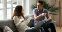5 Solusi Tepat Mengatasi Konflik dalam Rumah Tangga