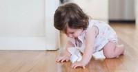 4. Bayi mikrosefali bisa mengalami gangguan perkembangan lain