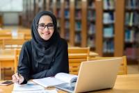Sering Gerah saat Pakai Hijab Ini 5 Solusinya, Ma