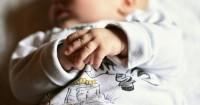 Eritroblastosis Fetalis, Kelainan Darah Bayi Wajib Diwaspadai