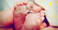 Hair Tourniquet, Jari Bayi Terlilit Benang Akibat Fatal