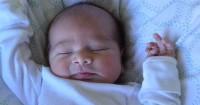 Mengatasi Batuk Pilek Bayi Bawah Usia 6 Bulan