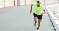 9. Meningkatkan kekuatan tulang