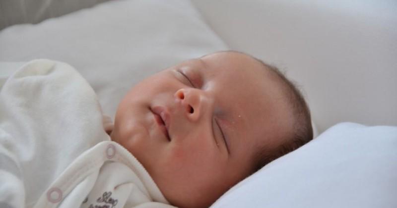 15 Ide Kado Untuk Bayi Baru Lahir Laki Laki Popmama Com