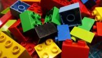 4. LEGO