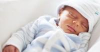 15 Rangkaian Nama Bayi Laki-Laki Lahir Bulan Juli Beserta Artinya