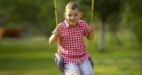 5 Jenis Mainan Cocok Kado Anak Usia 8 Tahun