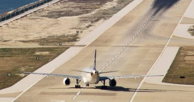 Bayinya Tertinggal di Bandara, Sang Mama Minta Pilot Putar Balik
