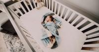 7 Rekomendasi Merek Selimut Bayi Berkualitas Beserta Harganya