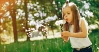 18 Tanda Anak Memiliki Kecerdasan Naturalis