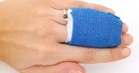 2. Menyembuhkan bekas luka kulit