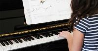 3 Metode Penting dalam Mengedukasi Musik ke Anak Sejak Usia Dini