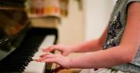 5. Kecerdasan Musikal