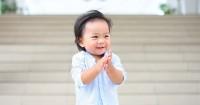 3. Memberikan wadah saat anak kesulitan mengekspresikan emosi