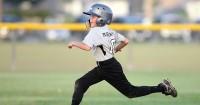 Ini Ma, Jenis Olahraga Cocok Anak Usia 6-9 Tahun