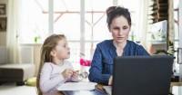 5 Cara Tepat Menyikapi Anak Cerewet