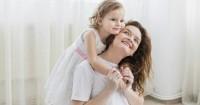 Berbincang Anak Bisa Meningkatkan Kecerdasannya