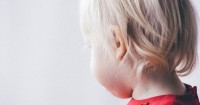 Kondisi Bayi Perlu Penutup Telinga
