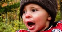 Wajib Tahu Ini 5 Penyebab Utama Anak Susah Tidur Siang