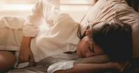 Apakah morning sickness wajar bila terjadi malam hari