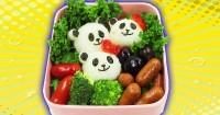 7 Tips Agar Anak Menghabiskan Bekal Makan Siang Sekolah
