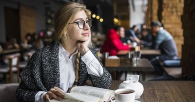 9 Mitos dan Fakta Menarik yang Perlu Kamu Tahu Sebelum Hamil
