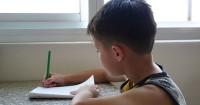 Cari Tahu tentang Dyscalculia, Penyebab Anak Sulit Belajar Matematika