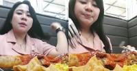 Chikita Meidy Makan Steak Jelang Persalinan, Amankah Ibu Hamil