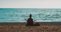 5. Mampu mengelola stres tepat