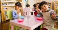 Ma, Yuk Ajarkan Anak Mengatasi Emosi Lewat Cara Ini