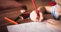 Tips Cara Mengatasi Anak Tidak Mau Mengerjakan PR