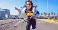 7 Cara Mengobati Mata Minus Anak Secara Alami