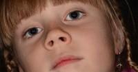 Ma, Kenali Ciri-Ciri Hingga Penyebab Polip Hidung Menyerang Anak