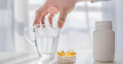 5 Rekomendasi Obat Minum Jerawat Dijual Apotek