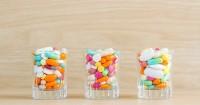 Penting Diketahui Menjaga Obat-obatan Jauh dari Jangkauan si Kecil