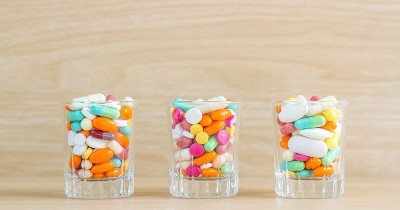 Penting Diketahui! Menjaga Obat-obatan Jauh dari Jangkauan si Kecil