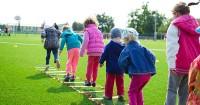 5. Ajarkan anak tentang penting sabar mau menunggu