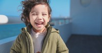 Cara Mendidik Anak Baik Disiplin Usia Sekolah