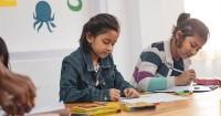 5. Tanyakan aktivitas anak setiap hari