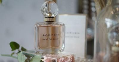 5 Pilihan Eau de Parfum Terbaik dengan Aroma yang Segar