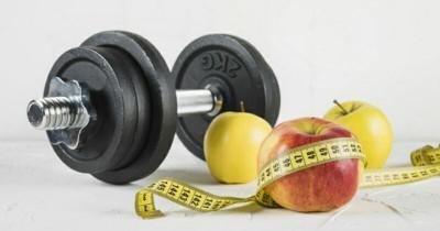 Ayo, Buat Ruang Gym di Rumah Kamu dengan 5 Peralatan Olahraga Ini
