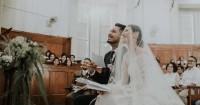 Bebas dari Gosip, Petra Sihombing Firrina Ulang Tahun Pernikahan