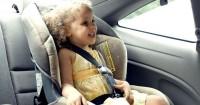 Waspada, Risiko Kecelakaan Mobil Bisa Timbul Meski Tanpa Tabrakan