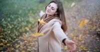 Manfaat Homeopati Selama Masa Kehamilan